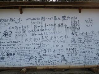 20130227_122雄勝荒
