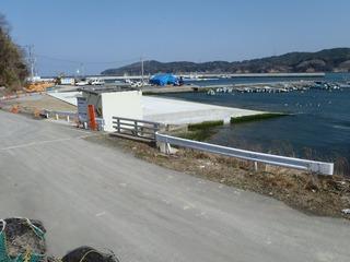 20130404_005女川横浦