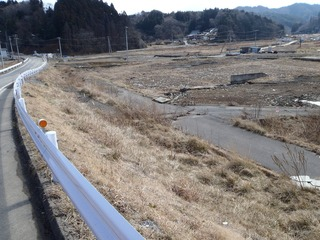 20130214_049旧志津川町南部長清水