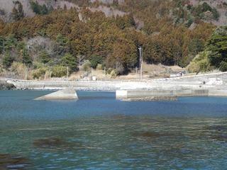 20130220_031牡鹿半島蛤浜