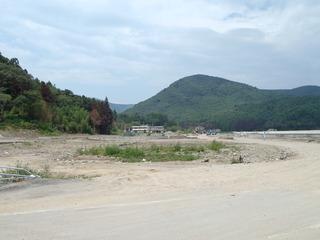 20110817_001女川御前浜