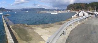 20141119_006女川町塚浜_stitch