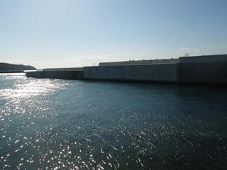 20141029_009牡鹿半島西部鮎川