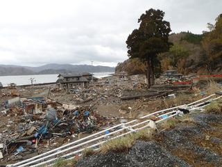 20110420_006十三浜白浜