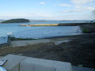 20111109_020旧志津川町南部滝浜