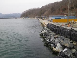 20140326_019長面尾崎地区