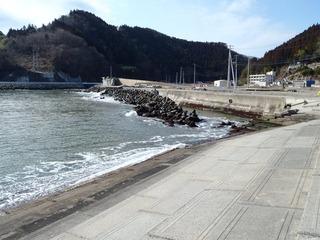 20130214_069十三浜相川