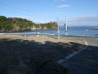 20111109_026旧志津川町南部寺浜