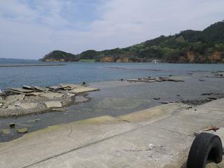 20120516_002女川野々浜