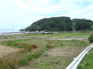 20110706_014旧志津川町南部滝浜