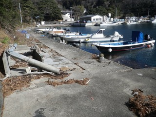 20140115_036牡鹿半島侍浜