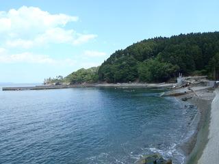 20110525_011旧志津川町南部滝浜