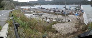 20131022_033女川飯子浜P