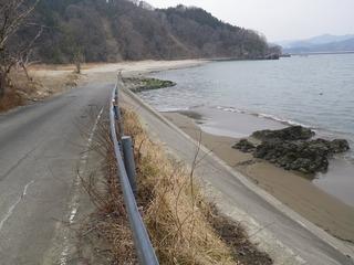20140326_008長面漁港