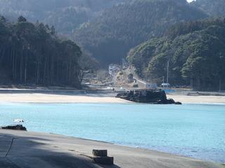 20120215_025雄勝荒