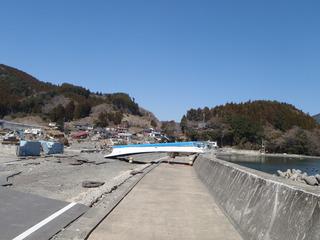 20110406_018雄勝水浜