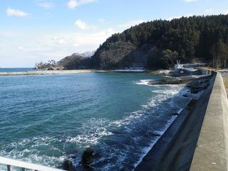20120111_010旧志津川町南部滝浜