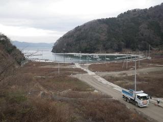 20141211_016雄勝船越