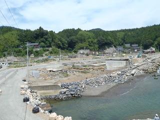 20110706_032十三浜相川