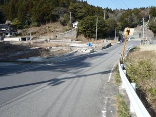 20130404_044女川小屋取