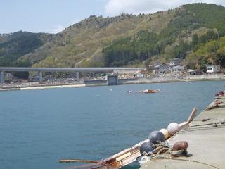 20110504_011雄勝水浜