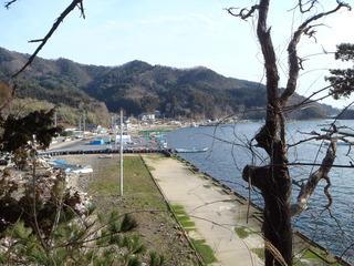 20120215_038雄勝立浜
