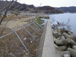 20130227_045雄勝水浜