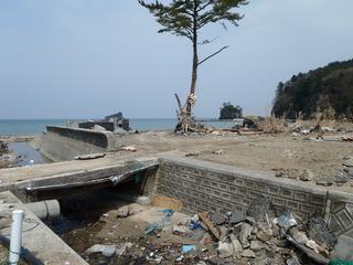 20110427_020雄勝荒浜