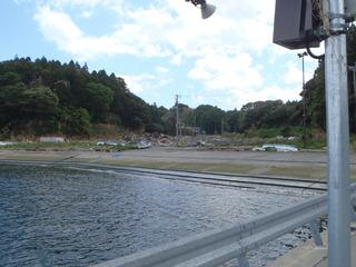 20110525_019旧志津川町南部寺浜