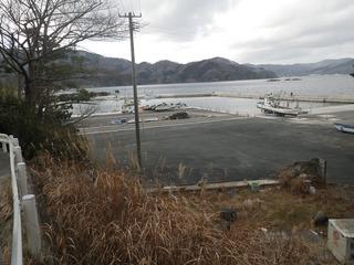20170125_011女川塚浜