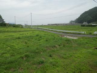 20120725_041旧志津川町南部滝浜