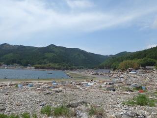 20110608_034牡鹿半島桃浦