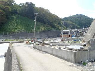 20110622_065雄勝羽坂