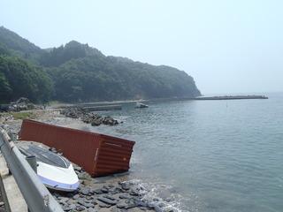 20110727_011牡鹿半島蛤浜