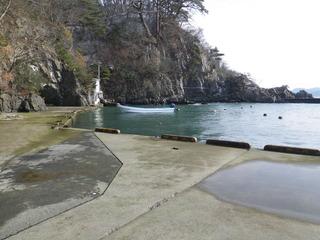 20120111_018十三浜白浜