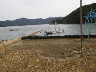 20111005_028雄勝分浜