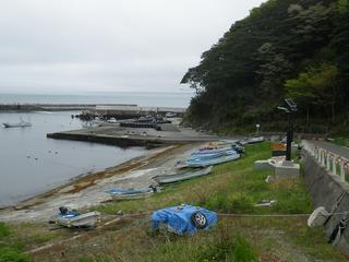 20130515_001十三浜小滝