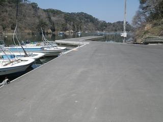 20140424_012宮戸島潜ヶ浦漁港