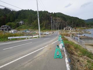 20111005_021雄勝唐桑