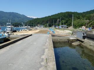 20120822_075雄勝立浜