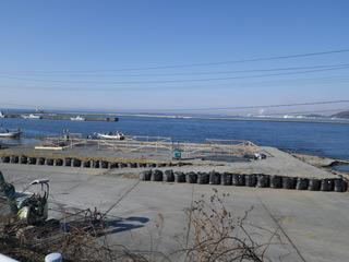 20120118_002牡鹿半島渡波佐須