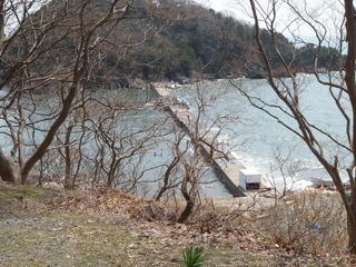 20110413_4130124牡鹿半島小竹浜