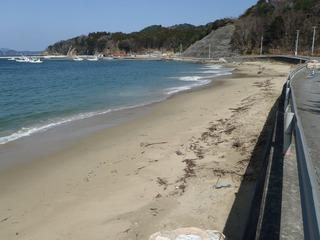 20130404_032女川塚浜