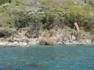 20110504_054女川石浜