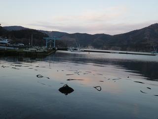 20120118_024雄勝分浜