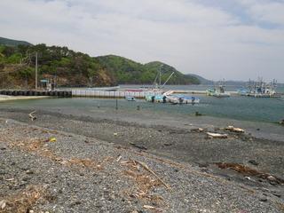 20120516_001女川野々浜