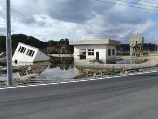 20111210_040潜ヶ浦航路