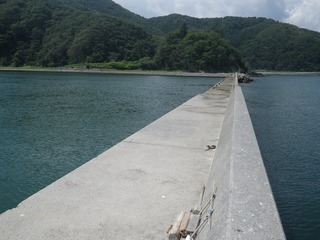 20140702_006長面漁港周辺