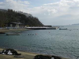 20120111_016十三浜相川