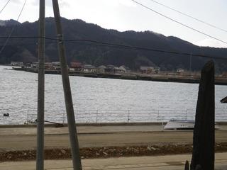 20120314_030長面地区